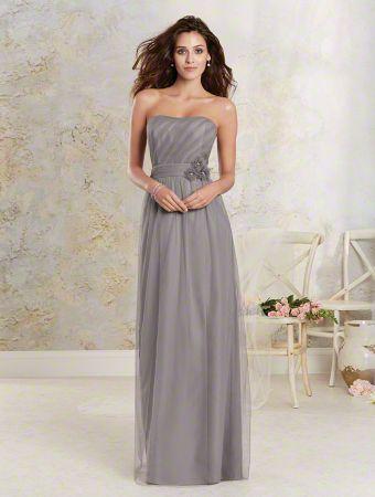 Style - 8619L