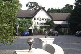 Dalgarven House Hotel