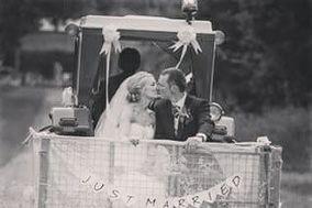 The Best Bridesmaid