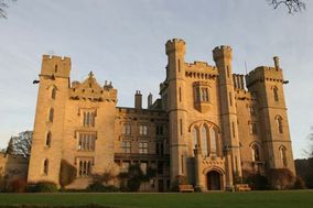 Duns Castle Estate