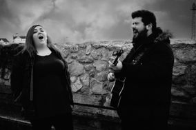 Static Days - Acoustic Duo