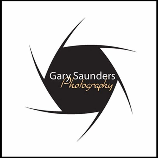 Gary Saunders Photography