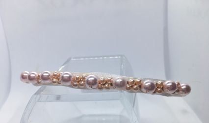 Bubbly Duck Beads 1