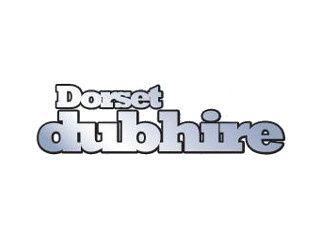 Dorset Dubhire