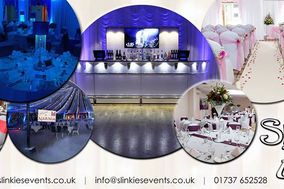 Slinkies Events