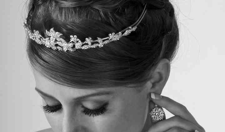 Specialist wedding packages
