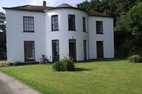 Laston House