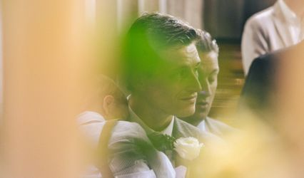 Liam Weddings