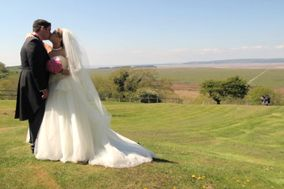 Wedding Videos Swansea