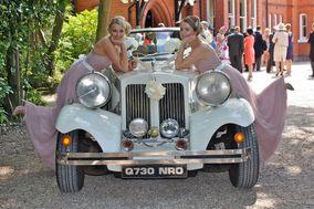 Grimsby Weddings