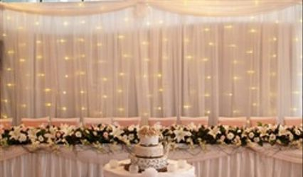 Laceys Event Services