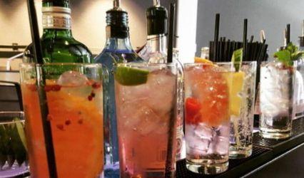 Liquid Chefs - Bar Hire
