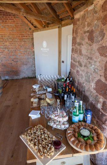 Brickhouse Vineyard