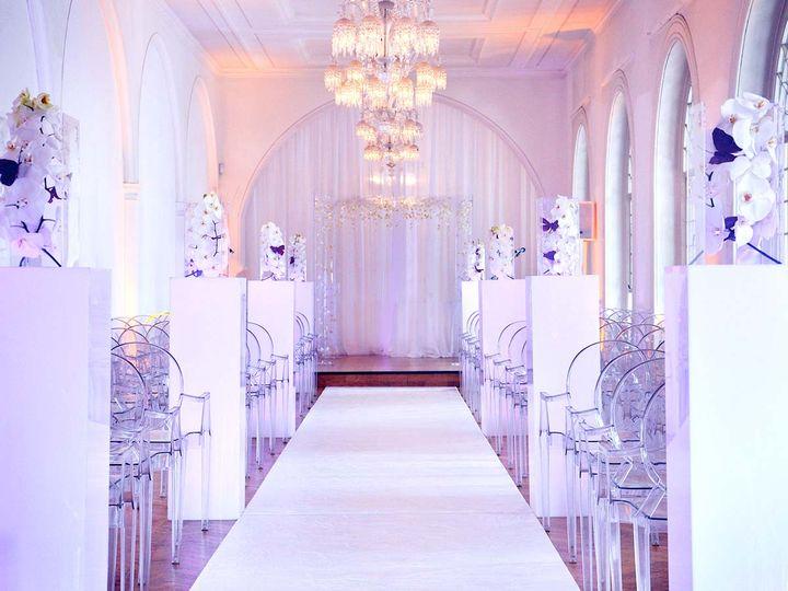 GAL-Marylebone-071-Weddings