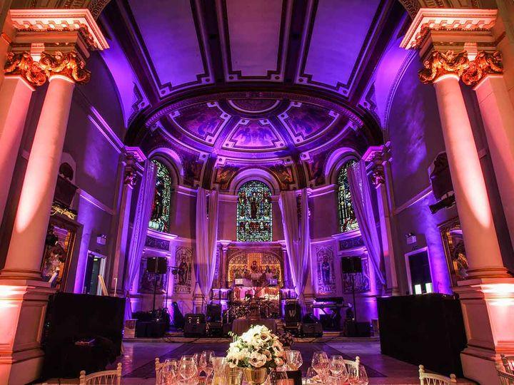 GAL-Marylebone-078-Weddings