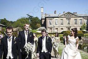 Amoretti Weddings