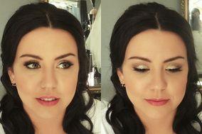 Jenna Mobile Beauty Services