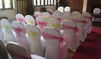 Katies Chair Covers 1