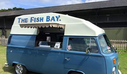 Plan the Occasion - Food carts and trucks