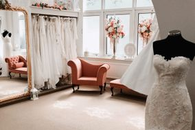 Sophie Grace Bridal
