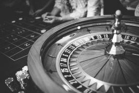 Winwin Casino Hire