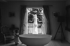 Matthew Scott Photography