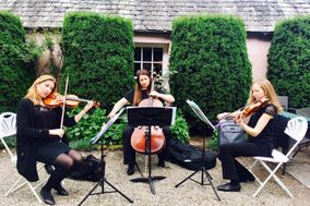 Scotia String Quartet