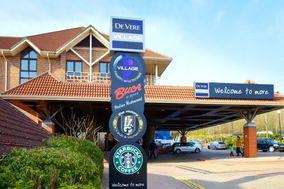Village Urban Resort Swindon
