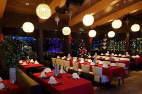 Raphael's Restaurants