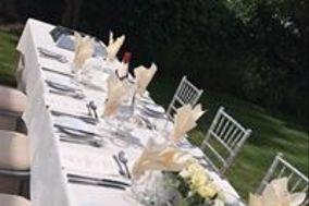 Perfect Banqueting