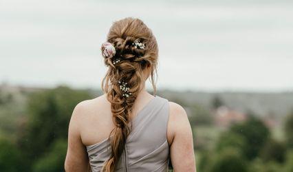 Brideshair