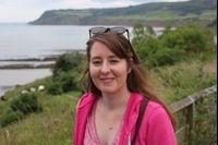 Hannah Callaghan