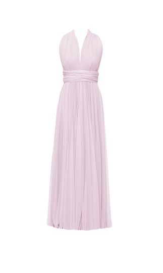 Twobirds Tulle