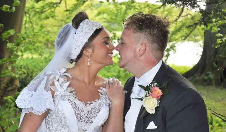 White Wedding Videos