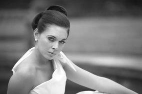Lauren Gunton Makeup Artist