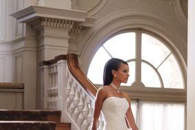 Heavenly Wedding Belles