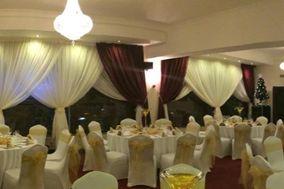 Restaurant Romanesc Oasis
