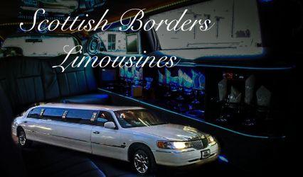 Scottish Borders Limousines