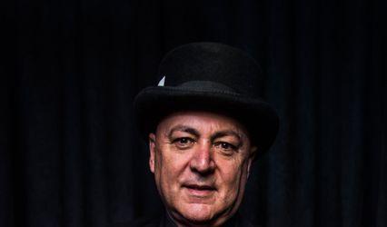 Gazzo Show - Magician