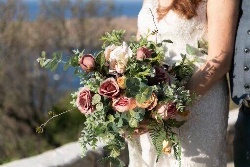 DDestination weddings