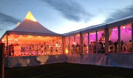 South Cheshire Marquees 1