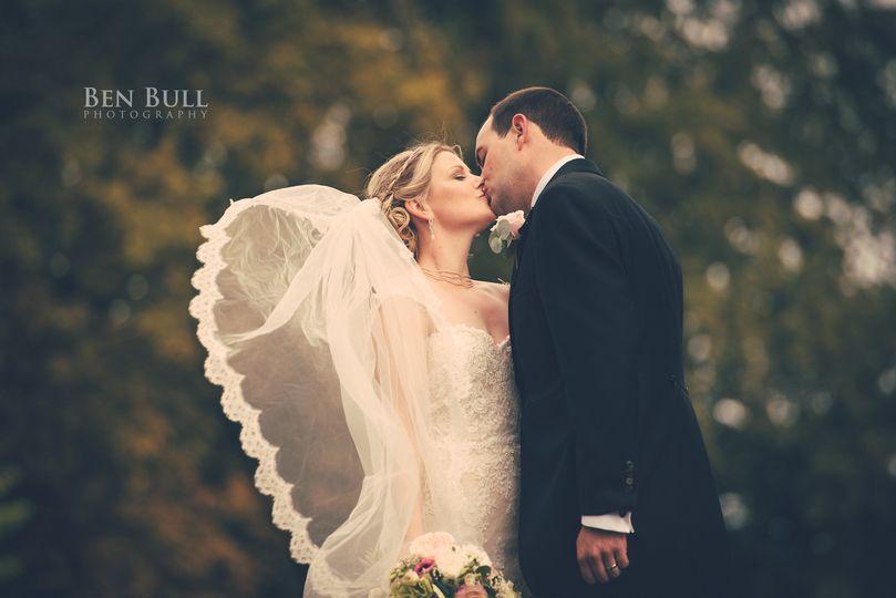 Wedding Photography Essex 1