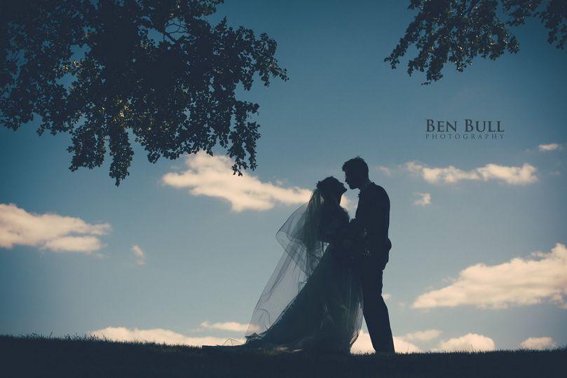Wedding Photography Essex 3