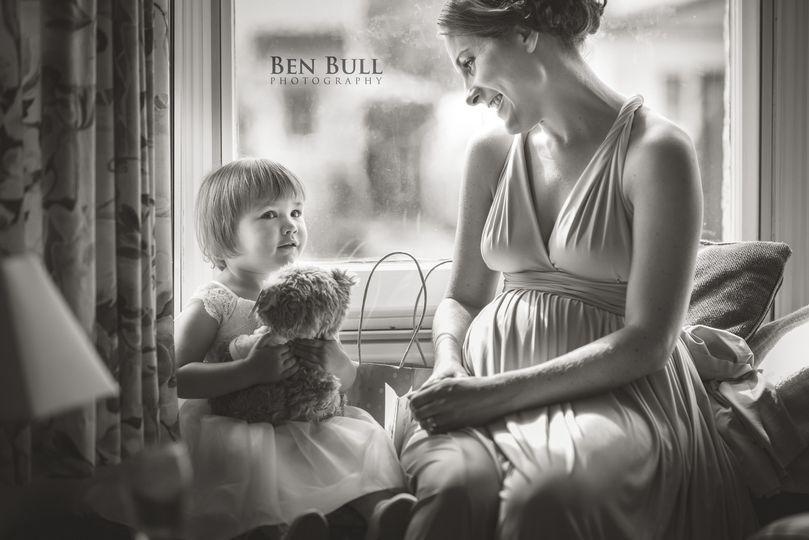 Wedding Photography Essex 4