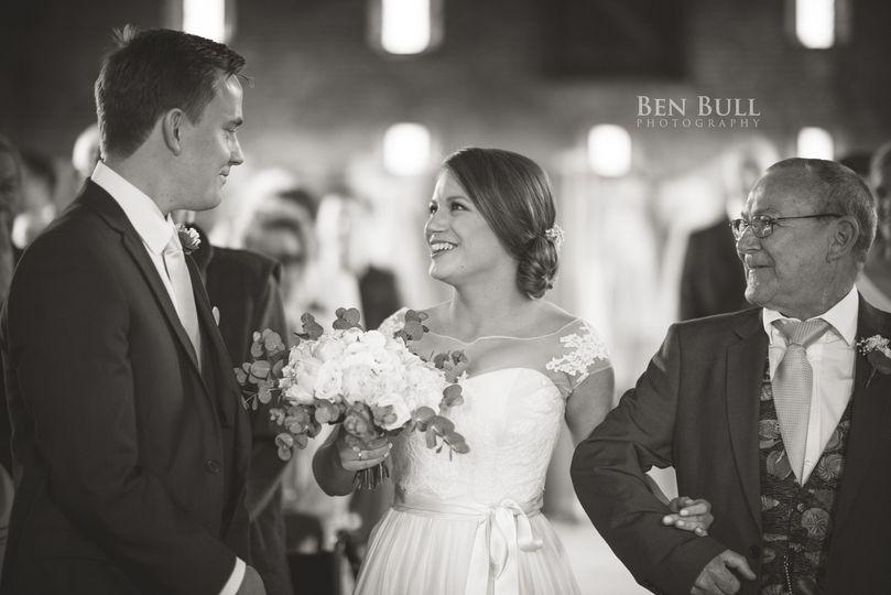 Wedding Photography Essex 6