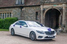 Platinum Cars - London