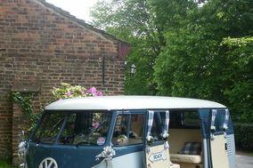 R M Talbot VW