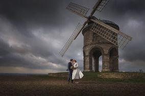 Marek Kuzlik Photography