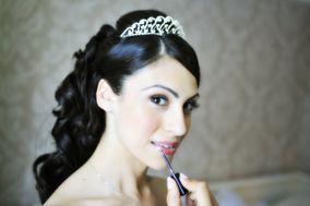 Simply Faye Bridal Make-up Artist