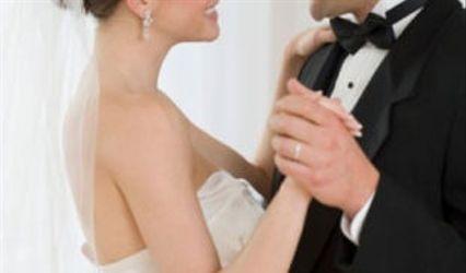 Wiltshire Wedding Music